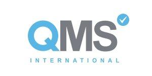 QMS International Logo .JPEG
