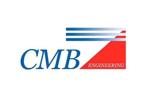 SMAS_CMB