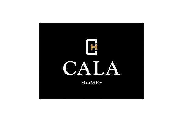SMAS_Cala