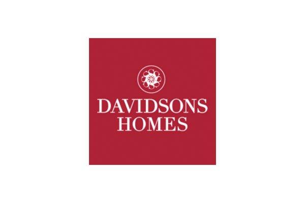 SMAS_Davidsons