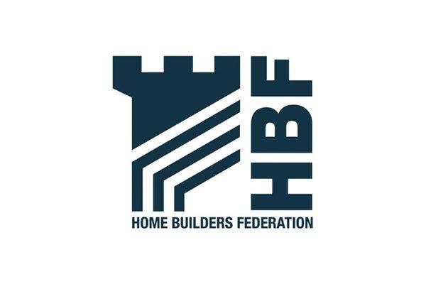 Home builders federation Logo 2