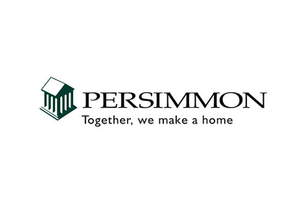 SMAS_Persimmon