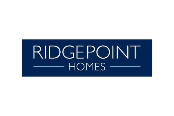 SMAS_Ridgepoint