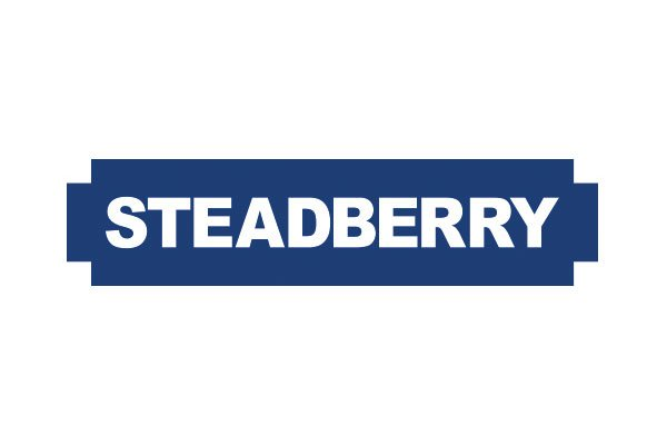 SMAS_Steadberry