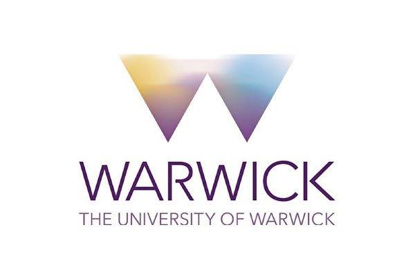 SMAS_Warwick