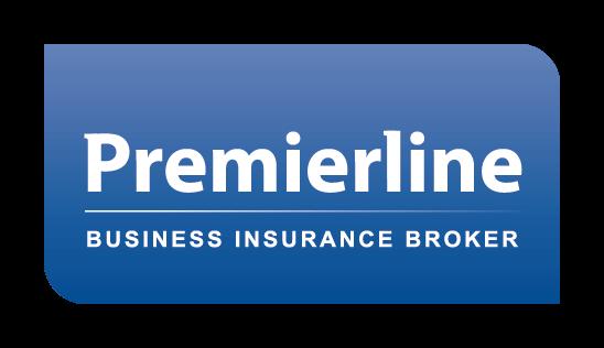 premierline-web-logo