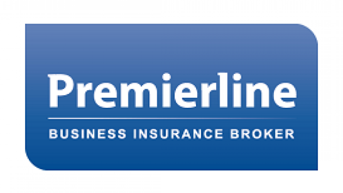 premierline-web-logo2