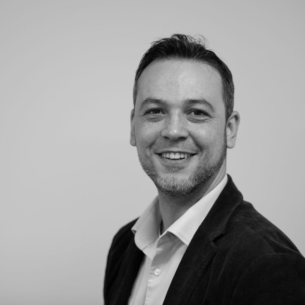 Danny Marinou: SMAS Worksafe