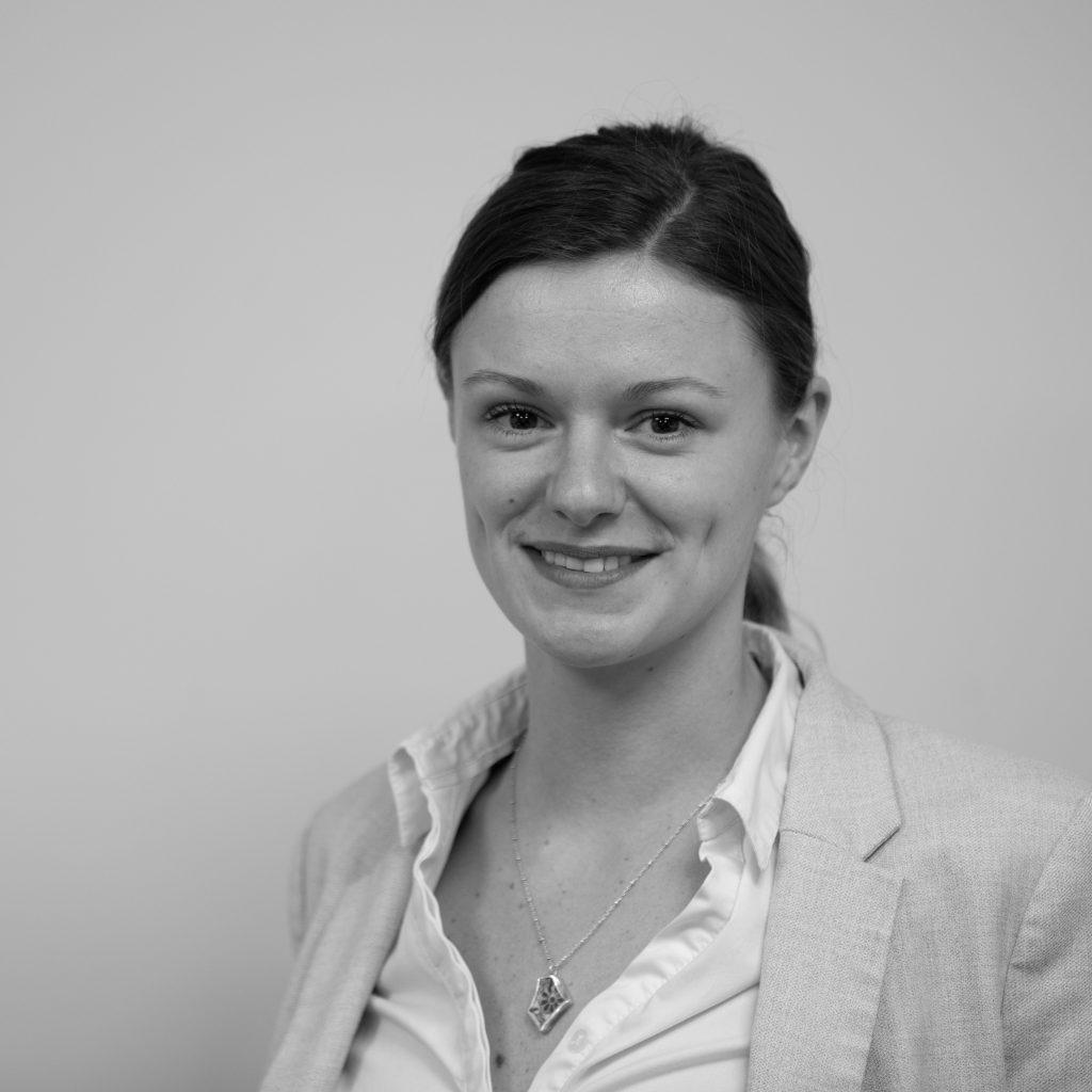 Charlotte Shields: SMAS Worksafe