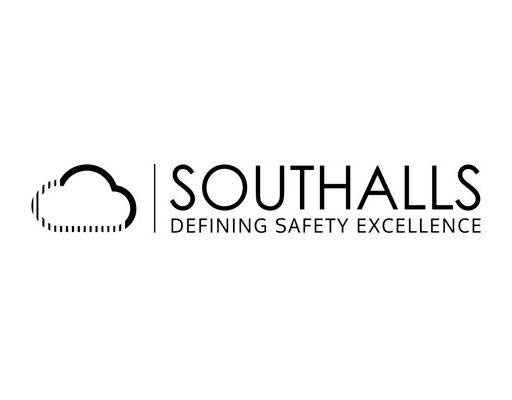 Southalls logo