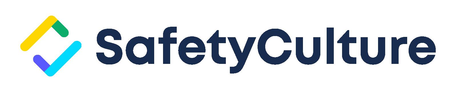 SafetyCulture Logo