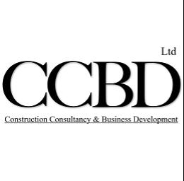CCBD Logo, affiliate SMAS Worksafe Partner