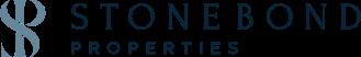 Stonebond Properties Logo