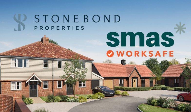 Stonebond Properties Client Testimonial